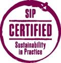SIP III
