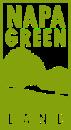 napa_green_land